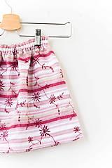 Detské oblečenie - _Olívia... pre dcérku - 7999718_