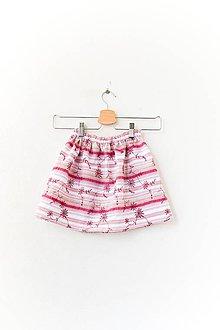 Detské oblečenie - _Olívia... pre dcérku - 7999742_