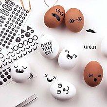 Hračky - Kreatívna sada - 7999685_