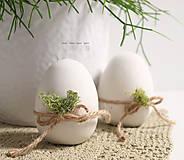 - Betónové vajíčko 7 - 7998499_