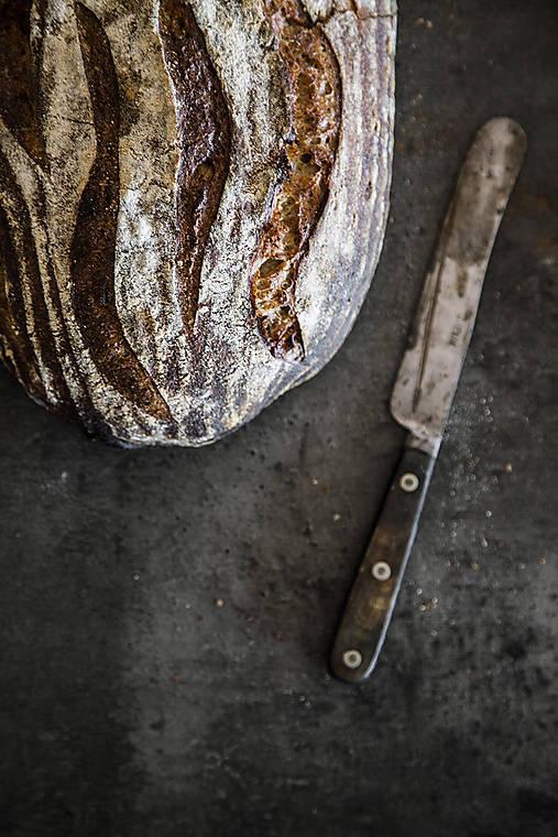 Chlebová