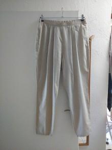 Nohavice - Nohavice voľné - 8001925_