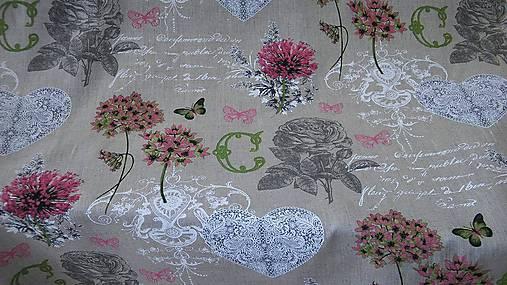 Krásny ľan - kvety 63e179a74d8