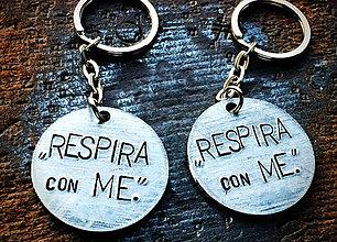 Kľúčenky -