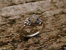 Prstene - Zásnuby trocha inak - 8010557_