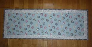Úžitkový textil -  - 8010825_
