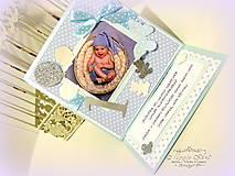 - Pozvánka na narodeniny malého princa - 8010982_
