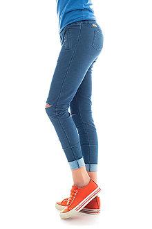 Nohavice - Legíny Carrizal - 8022108_