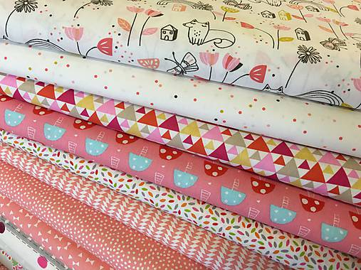 Textil - Bavlnené latky dovoz Francuzko - 8023623_