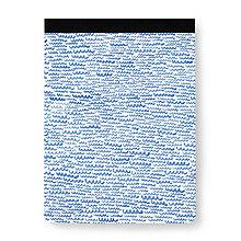 Papiernictvo - Skicár B5 Fjord - 8021186_