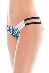 Bielizeň/Plavky - Nohavičky Whitee knicks - 8024934_