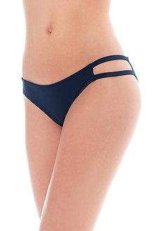 Bielizeň/Plavky - Nohavičky Blue knicks - 8024905_