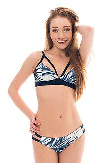 Bielizeň/Plavky - Podprsenka Whitee strip - 8025034_