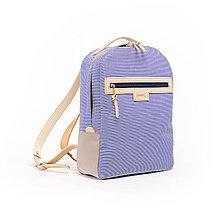 Batohy - Backpack Sailor - 8024252_