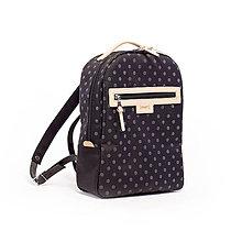 Batohy - Backpack Kate - 8027249_