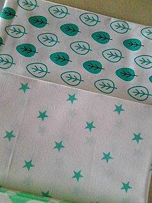 Textil - nové látky na podložky,hniezda...na výrobky z mojej ponuky - 8025069_