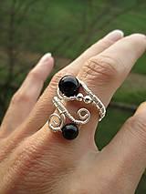 Prstene -  - 8024067_