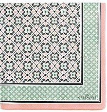 Papier - Servítka  G29- Lamia peach - 8029565_