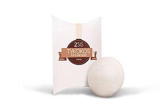Drogéria - TYKOKOS tuhý šampón - 8030130_