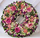 - Ružový - 8032776_
