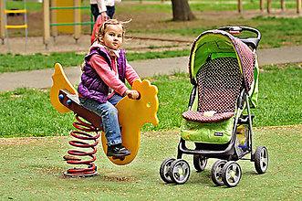 Detské súpravy - Set za zvýhodnenú cenu - 8033292_
