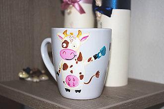 Nádoby - K(r)AVA s mliekom :) - 8033274_