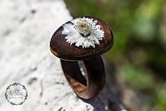 Prstene - Akkra - 8037024_