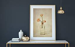 Obrazy - TRI fotoplátno 20x30 cm - 8035628_