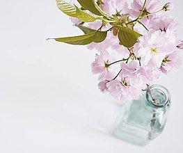 Fotografie - Sakura V - 8035735_
