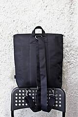 Batohy - Ruxak 2 v 1 LINIE - 8042109_