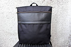 Batohy - Ruxak 2 v 1 LINIE - 8042111_