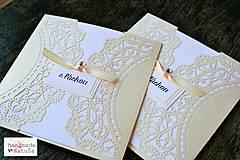 Grafika - nádherný luxusný obal - 8040233_