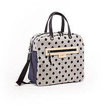 Veľké tašky - Daily Felt - 8046691_
