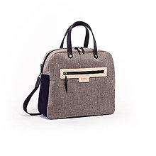 Veľké tašky - Daily Leyla - 8046794_