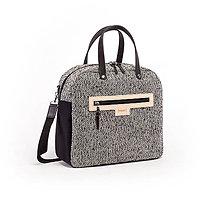 Veľké tašky - Daily Tweedy - 8046917_