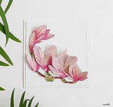 Papiernictvo - Pohľadnica - 8049575_