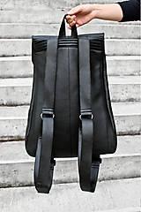 Batohy - Ruxak SCHLANGE grau - 8049934_