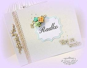 Papiernictvo - Radko - 8047944_