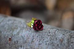 Prstene - Prsteň - 8053177_