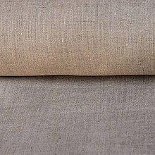 Textil - Ľan - 8053061_