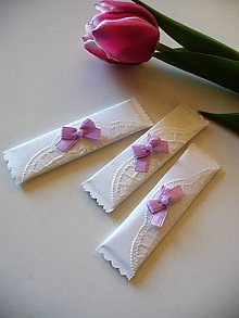 Darčeky pre svadobčanov - svadobné žuvačky - 8053129_