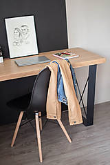 Nábytok - Písací stôl - 8053150_