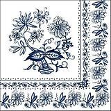 Papier - Servítka  FV 76 - 8054143_
