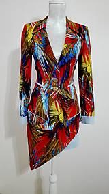 Iné oblečenie - Originálny kostým zľava 30% - 8053864_