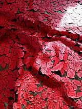 Textil -  - 8054115_