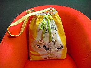 Batohy - Volávky - veľká taška - 8057909_