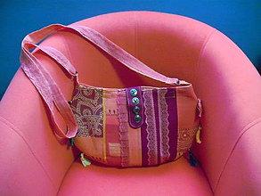 Kabelky - Marella - kabelka väčšia - 8057954_