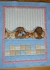 Textil -  - 8060232_