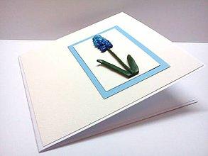 Papiernictvo - Pohľadnica ... pre neho - 8064823_