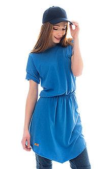 Šaty - Šaty Arona - 8064142_